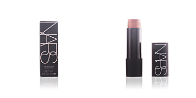 Nars THE MULTIPLE STICK #palm beach 14 gr