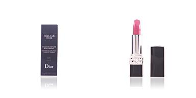 Dior ROUGE DIOR lipstick #678-culte 3,5 gr