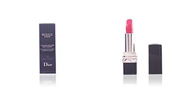 Dior ROUGE DIOR lipstick #766-rose harpers 3,5 gr