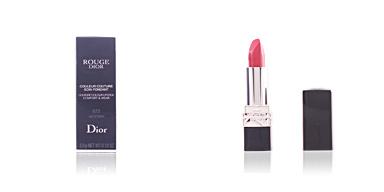Dior ROUGE DIOR lipstick #872-victoire 3,5 gr