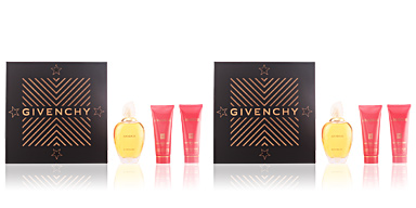 Givenchy AMARIGE LOTE 3 pz