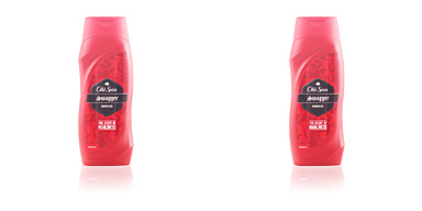 Old Spice OLD SPICE SWAGGER duschgel 250 ml