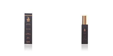 Herra HERRA SIGNATURE protecting hair perfume vaporizador 10 ml