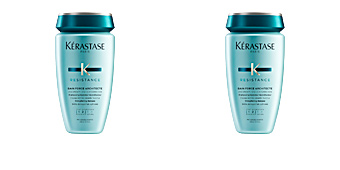 Kerastase RESISTANCE RECONSTRUCTION bain force architecte 250 ml