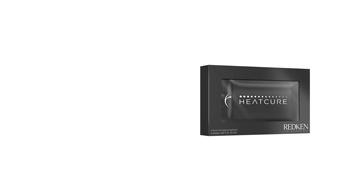 Redken HEATCURE sobres auto aquecimento 4 x 25 ml