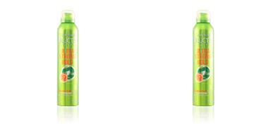 Garnier FRUCTIS STYLE bamboo flexihold spray finish nº4 250 ml