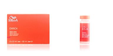ENRICH REPAIR serum 8 x 10 ml