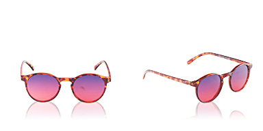 Paltons Sunglasses KUAI 0526 139 mm