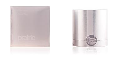 La Prairie SKIN CAVIAR luxe cream sheer 50 ml