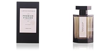 L'Artisan Parfumeur PREMIER FIGUIER edt vaporisateur 100 ml