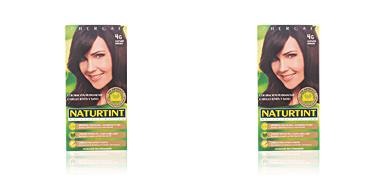 Naturtint NATURTINT #4G castaño dorado