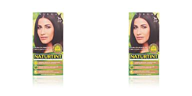 Naturtint NATURTINT #3N castaño oscuro