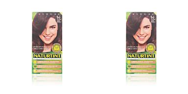 Naturtint NATURTINT #5G castaño claro dorado