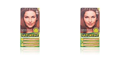 Naturtint NATURTINT #6G rubio oscuro dorado