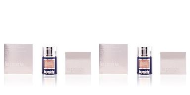 SKIN CAVIAR concealer foundation SPF15 #honey beige 30 ml