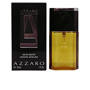AZZARO POUR HOMME edt vaporizador 30 ml
