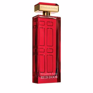 RED DOOR edt vaporizador 100 ml