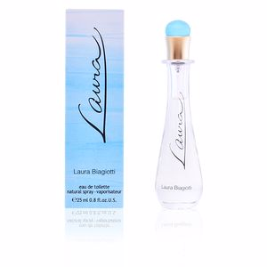 LAURA edt vaporizador 25 ml