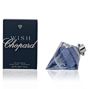 WISH edp vaporizador 75 ml