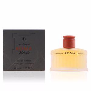 ROMA UOMO edt vaporizador 40 ml
