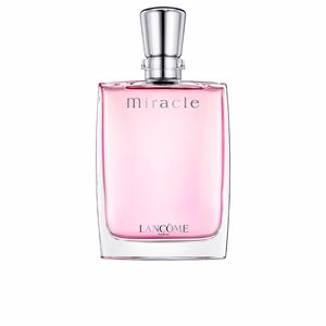 MIRACLE edp vaporizador 50 ml