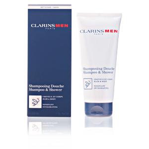 MEN shampooing idéal 200 ml