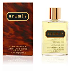 ARAMIS pre electric shave 120 ml