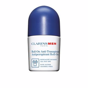 MEN antiperspirant deo roll-on 50 ml