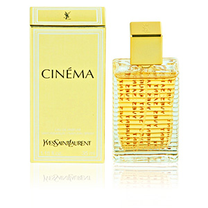 CINEMA edp vaporizador 35 ml