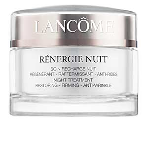 RENERGIE nuit 50 ml