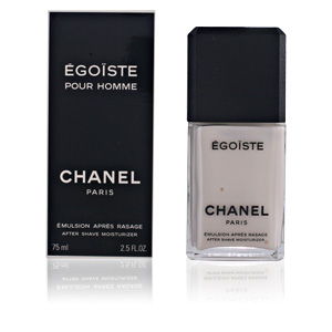 EGOISTE after shave balm 75 ml