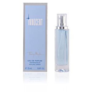 INNOCENT edp vaporizador 25 ml