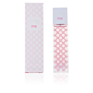 ENVY ME edt vaporizador 30 ml
