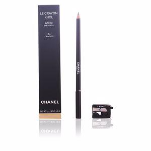 LE CRAYON khôl #64-graphite 1,4 gr
