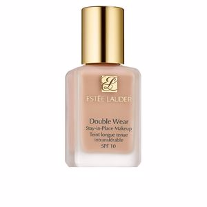 DOUBLE WEAR fluid SPF10 #02-pale almond 30 ml