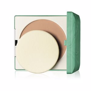 STAY MATTE SHEER powder #02-stay neutral 7.6 gr