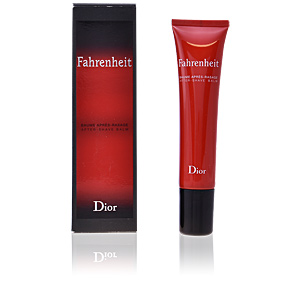 FAHRENHEIT after shave balm 70 ml