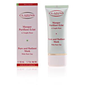 ECLAT MAT masque purifiant éclat PMG 50 ml