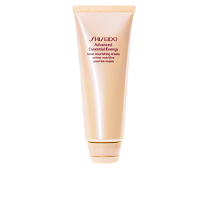 ADVANCED ESSENTIAL ENERGY hand nourishing cream 100 ml