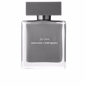 NARCISO RODRIGUEZ HIM edt vaporizador 100 ml