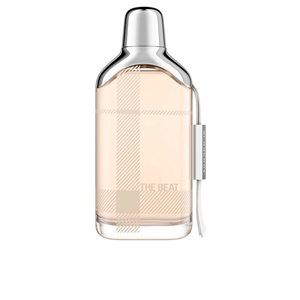 THE BEAT edp vaporizador 75 ml
