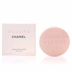 ALLURE savon 150 gr