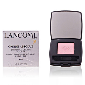 OMBRE ABSOLUE #A05-she's so lovely 1.5 gr