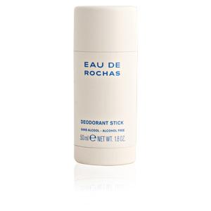 EAU DE ROCHAS deo stick 50 gr