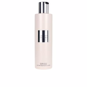FLOWERBOMB body milk 200 ml