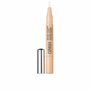 AIRBRUSH concealer #02-medium 1.5 ml