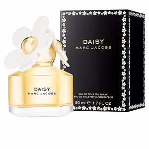 DAISY edt vaporizador 50 ml