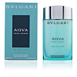 AQVA HOMME MARINE after shave balm