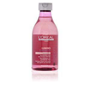 LUMINO CONTRAST shampoo 250 ml
