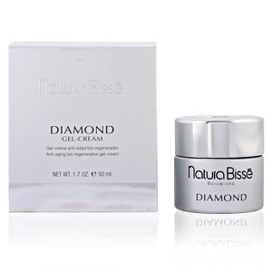DIAMOND gel-cream 50 ml